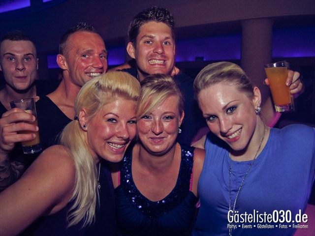 https://www.gaesteliste030.de/Partyfoto #6 Goya Berlin vom 28.07.2012