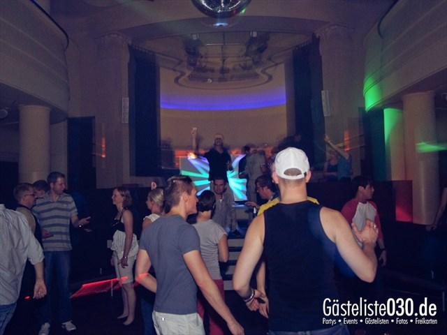 https://www.gaesteliste030.de/Partyfoto #16 Goya Berlin vom 28.07.2012