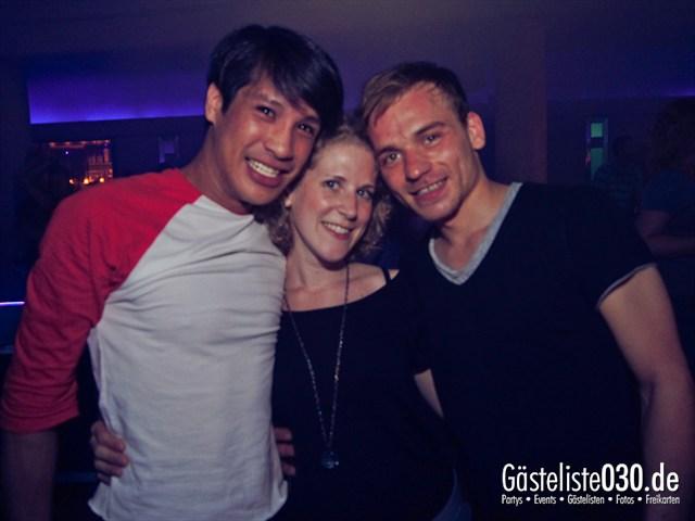 https://www.gaesteliste030.de/Partyfoto #10 Goya Berlin vom 28.07.2012
