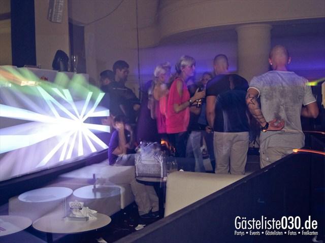https://www.gaesteliste030.de/Partyfoto #20 Goya Berlin vom 28.07.2012