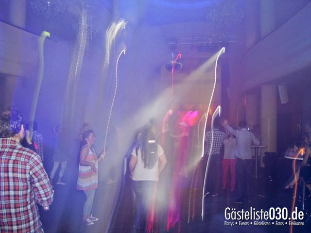 https://www.gaesteliste030.de/Partyfoto #23 Goya Berlin vom 28.07.2012