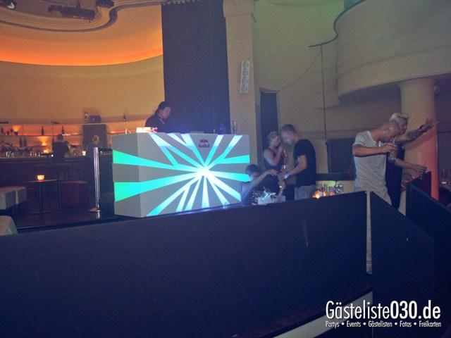 https://www.gaesteliste030.de/Partyfoto #14 Goya Berlin vom 28.07.2012