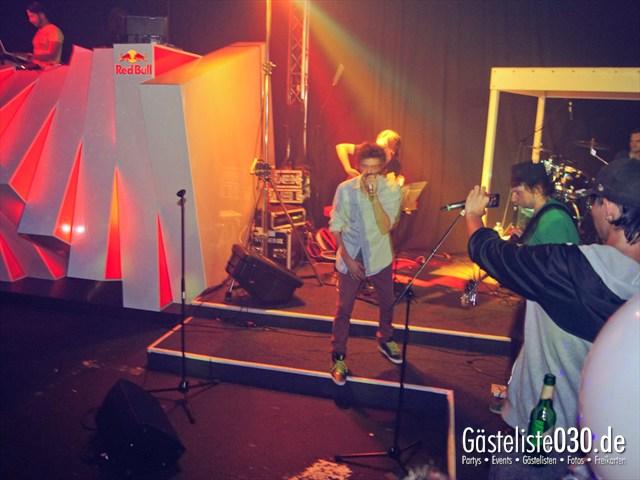 https://www.gaesteliste030.de/Partyfoto #65 Box Gallery Berlin vom 24.08.2012