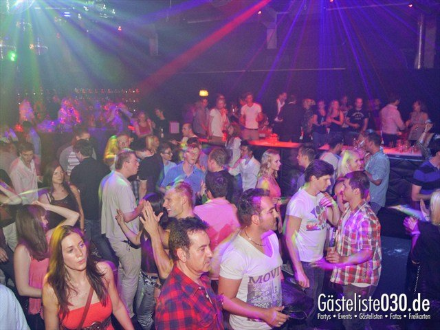 https://www.gaesteliste030.de/Partyfoto #130 Box Gallery Berlin vom 24.08.2012
