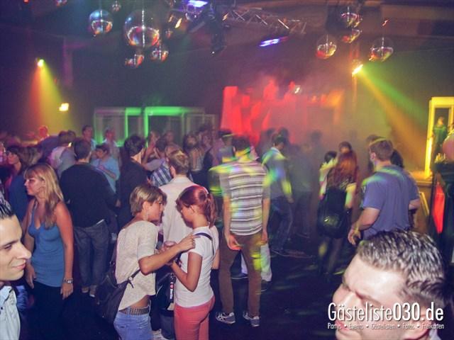 https://www.gaesteliste030.de/Partyfoto #155 Box Gallery Berlin vom 24.08.2012