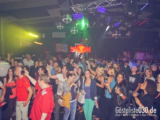 https://www.gaesteliste030.de/Partyfoto #83 Box Gallery Berlin vom 24.08.2012