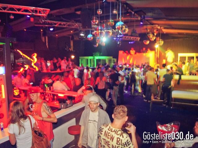 https://www.gaesteliste030.de/Partyfoto #154 Box Gallery Berlin vom 24.08.2012