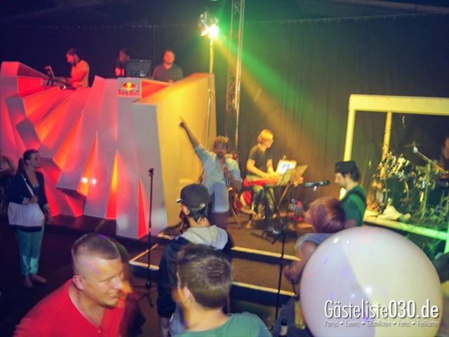 https://www.gaesteliste030.de/Partyfoto #163 Box Gallery Berlin vom 24.08.2012
