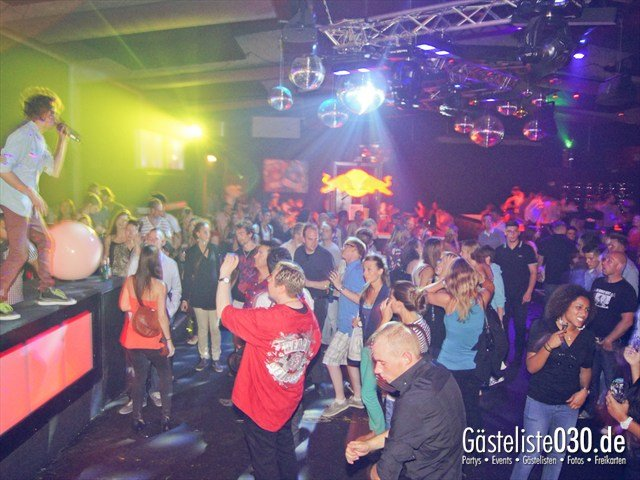 https://www.gaesteliste030.de/Partyfoto #20 Box Gallery Berlin vom 24.08.2012