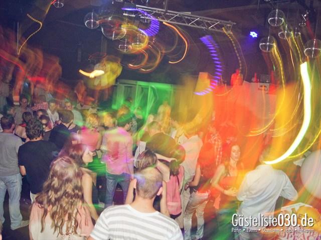 https://www.gaesteliste030.de/Partyfoto #101 Box Gallery Berlin vom 24.08.2012