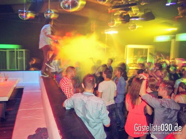 https://www.gaesteliste030.de/Partyfoto #171 Box Gallery Berlin vom 24.08.2012