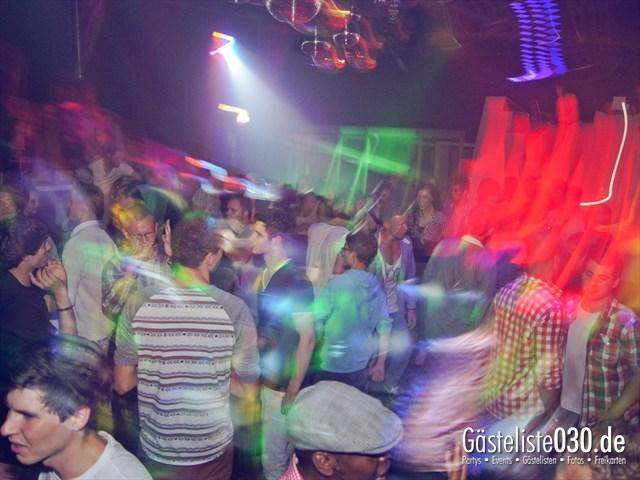 https://www.gaesteliste030.de/Partyfoto #153 Box Gallery Berlin vom 24.08.2012
