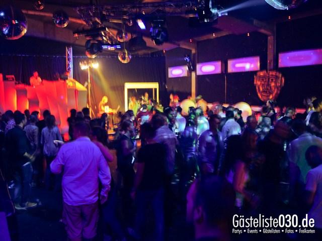 https://www.gaesteliste030.de/Partyfoto #102 Box Gallery Berlin vom 24.08.2012