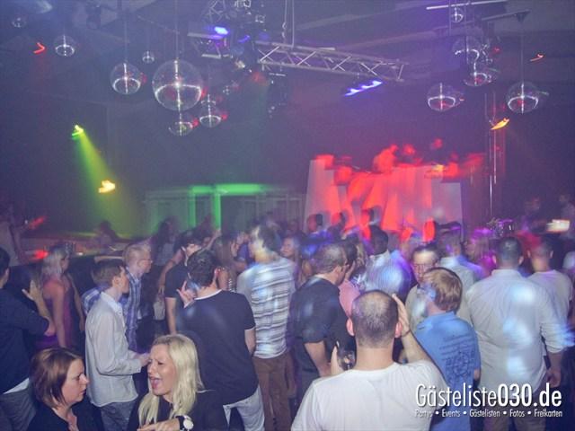 https://www.gaesteliste030.de/Partyfoto #46 Box Gallery Berlin vom 24.08.2012