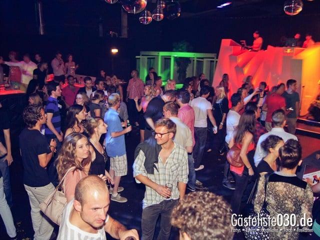 https://www.gaesteliste030.de/Partyfoto #105 Box Gallery Berlin vom 24.08.2012