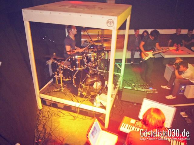 https://www.gaesteliste030.de/Partyfoto #94 Box Gallery Berlin vom 24.08.2012