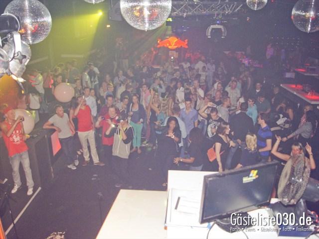 https://www.gaesteliste030.de/Partyfoto #36 Box Gallery Berlin vom 24.08.2012