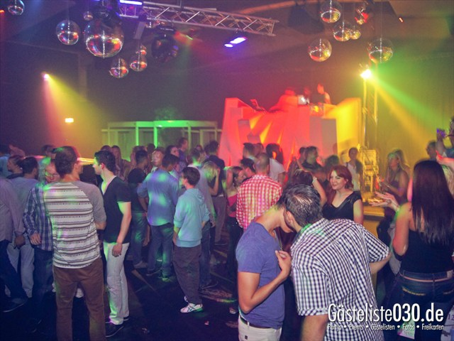 https://www.gaesteliste030.de/Partyfoto #152 Box Gallery Berlin vom 24.08.2012