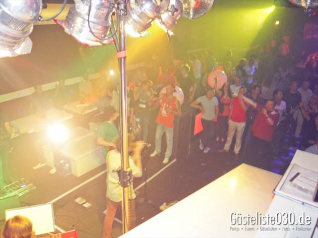 https://www.gaesteliste030.de/Partyfoto #74 Box Gallery Berlin vom 24.08.2012