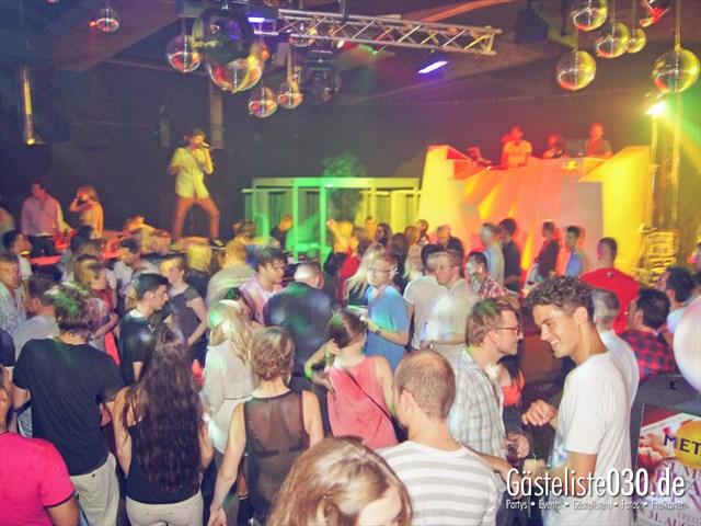 https://www.gaesteliste030.de/Partyfoto #141 Box Gallery Berlin vom 24.08.2012