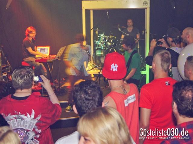 https://www.gaesteliste030.de/Partyfoto #96 Box Gallery Berlin vom 24.08.2012