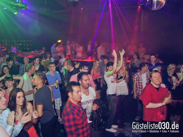 https://www.gaesteliste030.de/Partyfoto #128 Box Gallery Berlin vom 24.08.2012