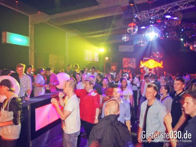 https://www.gaesteliste030.de/Partyfoto #89 Box Gallery Berlin vom 24.08.2012