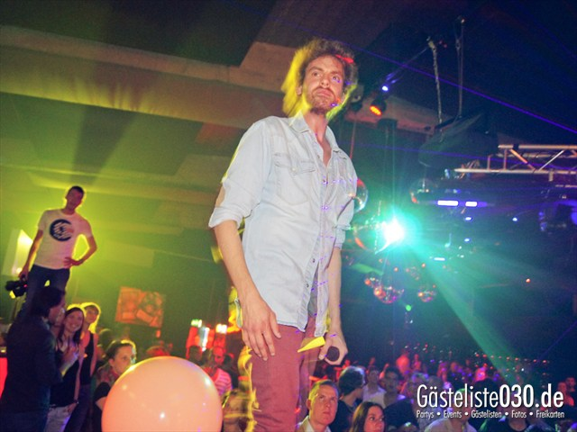 https://www.gaesteliste030.de/Partyfoto #25 Box Gallery Berlin vom 24.08.2012