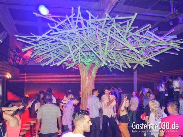 https://www.gaesteliste030.de/Partyfoto #150 Box Gallery Berlin vom 24.08.2012
