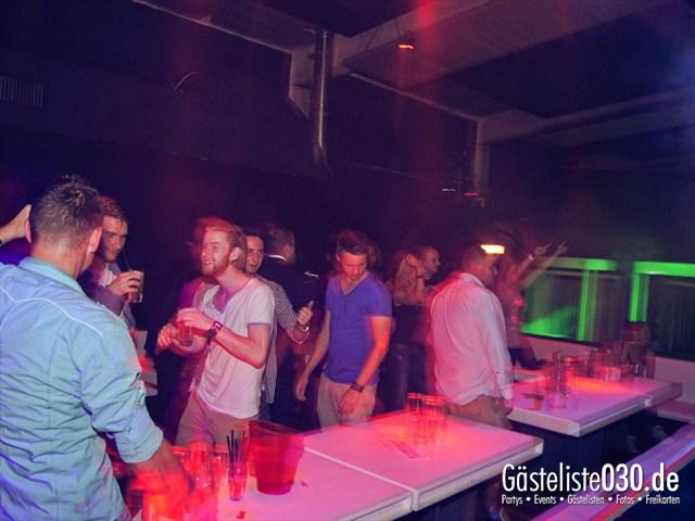 https://www.gaesteliste030.de/Partyfoto #151 Box Gallery Berlin vom 24.08.2012