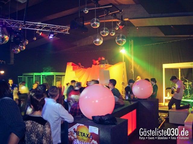 https://www.gaesteliste030.de/Partyfoto #133 Box Gallery Berlin vom 24.08.2012