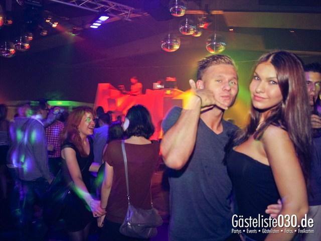 https://www.gaesteliste030.de/Partyfoto #168 Box Gallery Berlin vom 24.08.2012