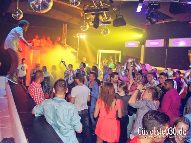 https://www.gaesteliste030.de/Partyfoto #147 Box Gallery Berlin vom 24.08.2012