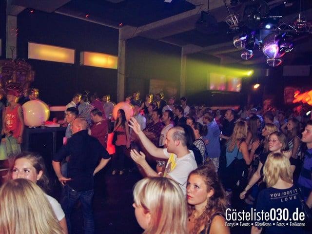 https://www.gaesteliste030.de/Partyfoto #117 Box Gallery Berlin vom 24.08.2012