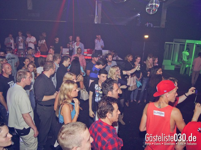 https://www.gaesteliste030.de/Partyfoto #91 Box Gallery Berlin vom 24.08.2012