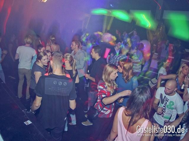 https://www.gaesteliste030.de/Partyfoto #79 Box Gallery Berlin vom 24.08.2012