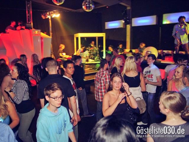 https://www.gaesteliste030.de/Partyfoto #112 Box Gallery Berlin vom 24.08.2012