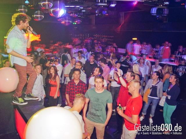 https://www.gaesteliste030.de/Partyfoto #173 Box Gallery Berlin vom 24.08.2012
