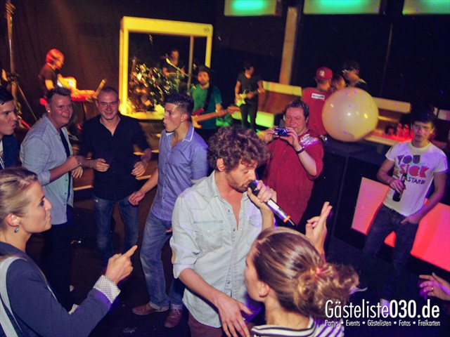 https://www.gaesteliste030.de/Partyfoto #21 Box Gallery Berlin vom 24.08.2012