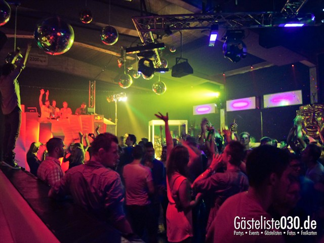 https://www.gaesteliste030.de/Partyfoto #146 Box Gallery Berlin vom 24.08.2012