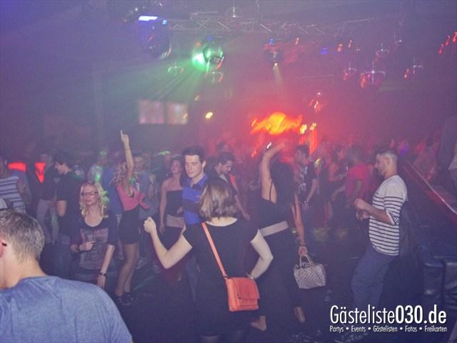 https://www.gaesteliste030.de/Partyfoto #14 Box Gallery Berlin vom 24.08.2012