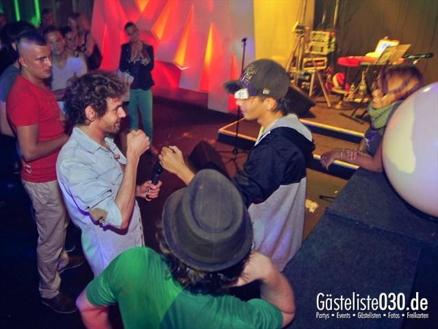 https://www.gaesteliste030.de/Partyfoto #129 Box Gallery Berlin vom 24.08.2012