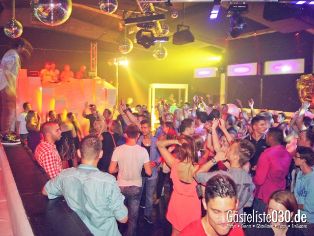 https://www.gaesteliste030.de/Partyfoto #41 Box Gallery Berlin vom 24.08.2012