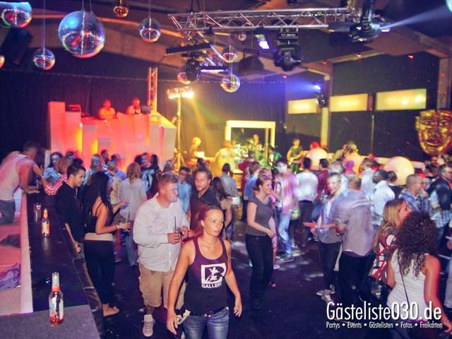 https://www.gaesteliste030.de/Partyfoto #120 Box Gallery Berlin vom 24.08.2012