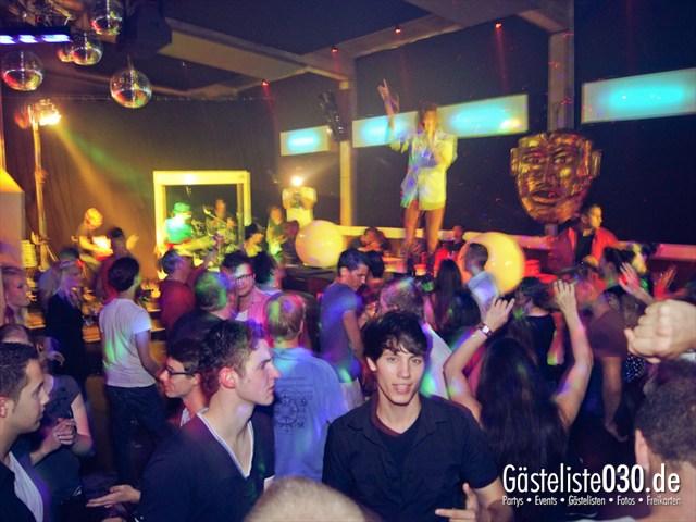 https://www.gaesteliste030.de/Partyfoto #126 Box Gallery Berlin vom 24.08.2012