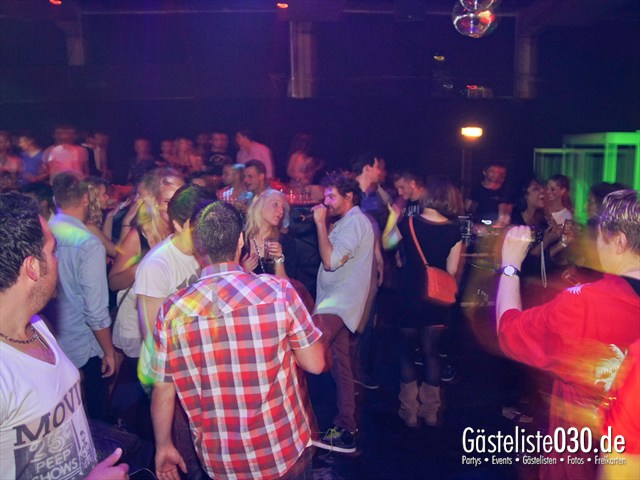 https://www.gaesteliste030.de/Partyfoto #131 Box Gallery Berlin vom 24.08.2012