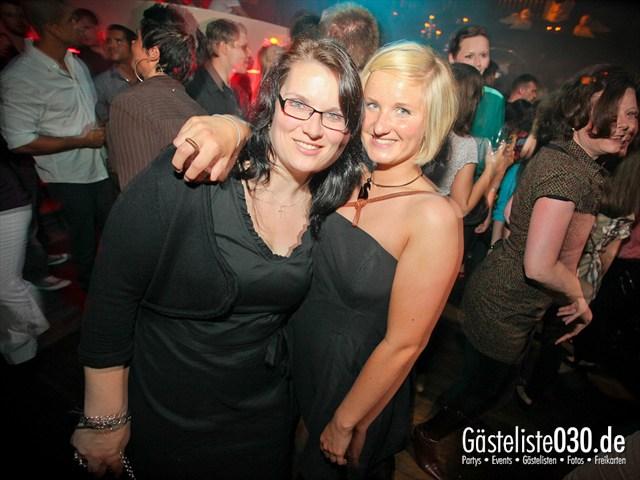https://www.gaesteliste030.de/Partyfoto #38 Adagio Berlin vom 13.07.2012