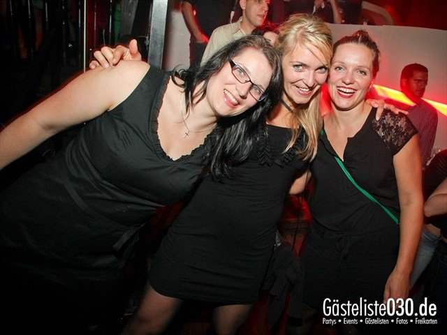 https://www.gaesteliste030.de/Partyfoto #36 Adagio Berlin vom 13.07.2012