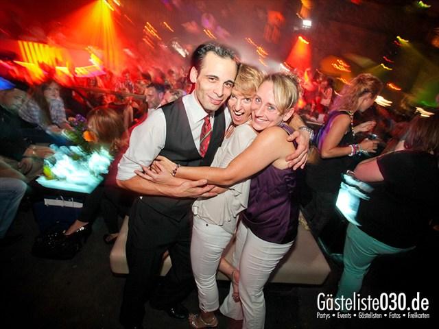 https://www.gaesteliste030.de/Partyfoto #8 Adagio Berlin vom 13.07.2012