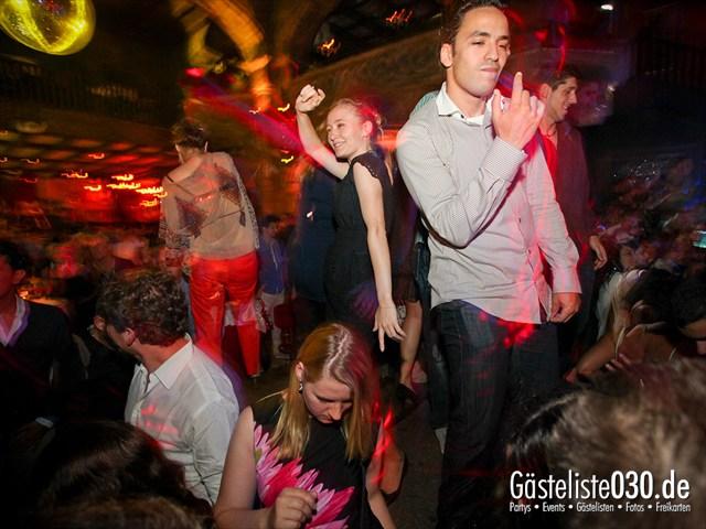 https://www.gaesteliste030.de/Partyfoto #22 Adagio Berlin vom 13.07.2012